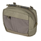 5.11 TACTICAL Medium GP Pouch