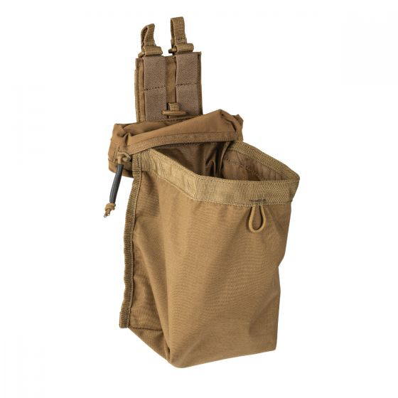 5.11 TACTICAL Flex Drop Pouch