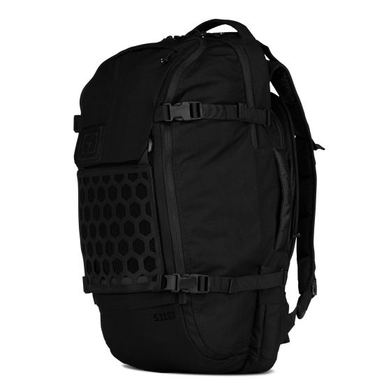 5.11 TACTICAL AMP27 40L