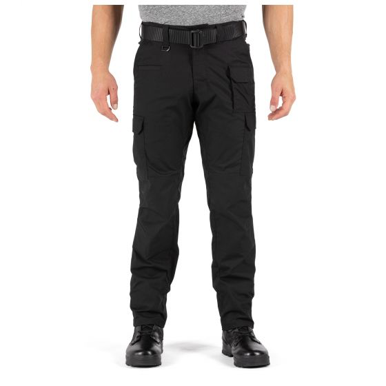 5.11 TACTICAL ABR Pro Pant, Black