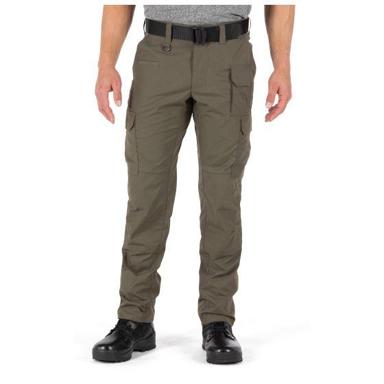 5.11 TACTICAL ABR Pro Pant, Ranger Green