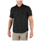 5.11 TACTICAL Life's a Breach Shirt