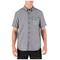5.11 TACTICAL BETA Shirt