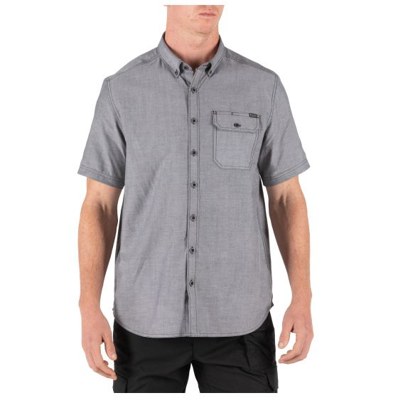 5.11 TACTICAL BETA Shirt