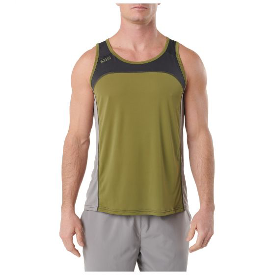 5.11 TACTICAL Max Effort Tank Top