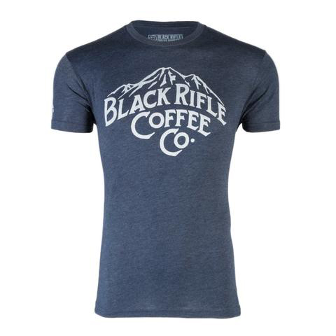 BLACK RIFLE COFFEE BRCC Mountains Shirt