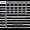FENIX E30R 1600 Lumens