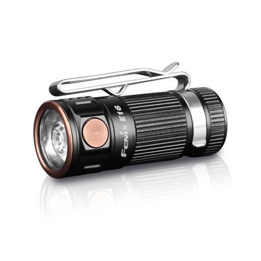 FENIX E18R 700 Lumens