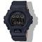 G-Shock DW6900LU-1