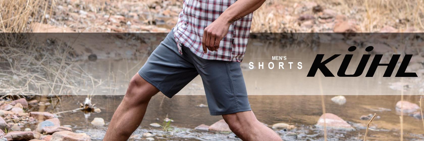 Crown Surplus Stores - Crown Outdoor & Tactical