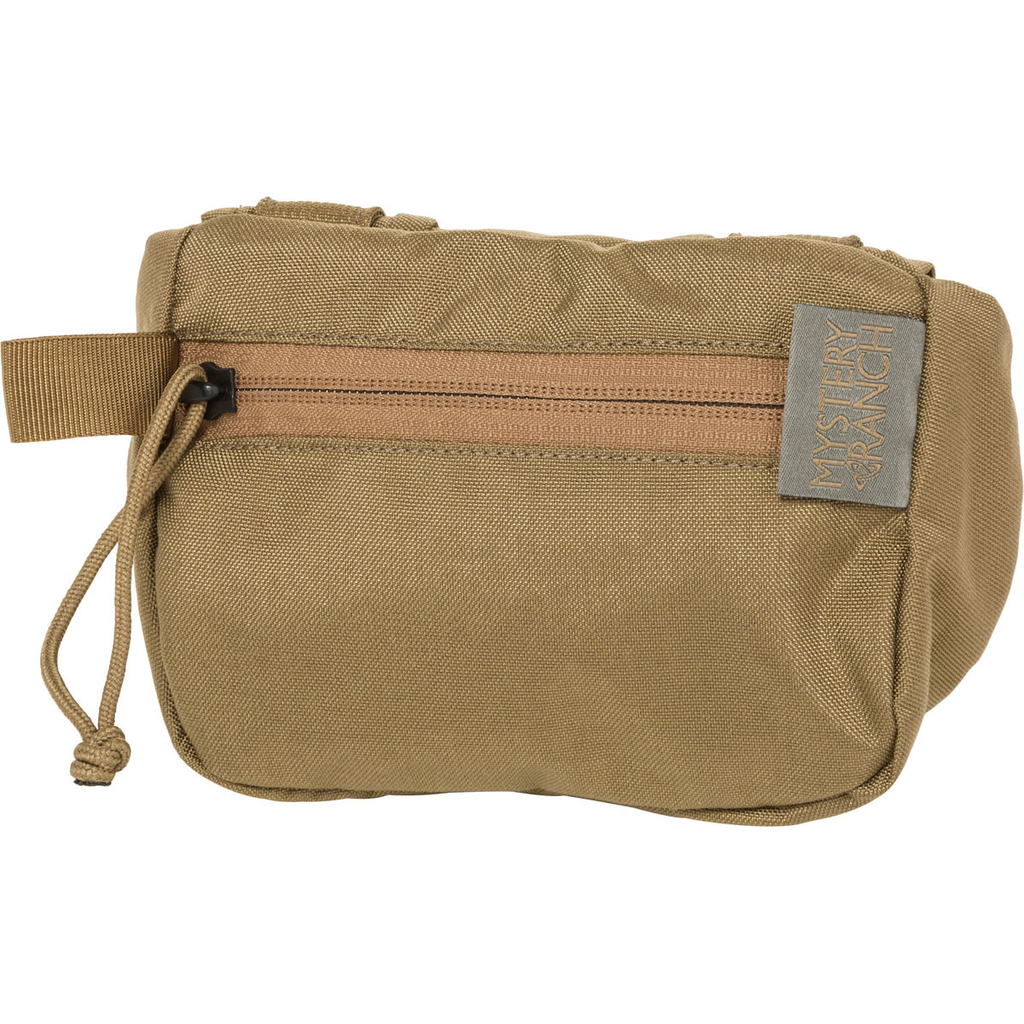 MYSTERY RANCH Forager Pocket Small