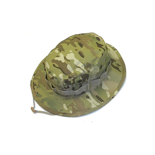 Scorpion OCP, Nylon Cotton Ripstop, Made in USA