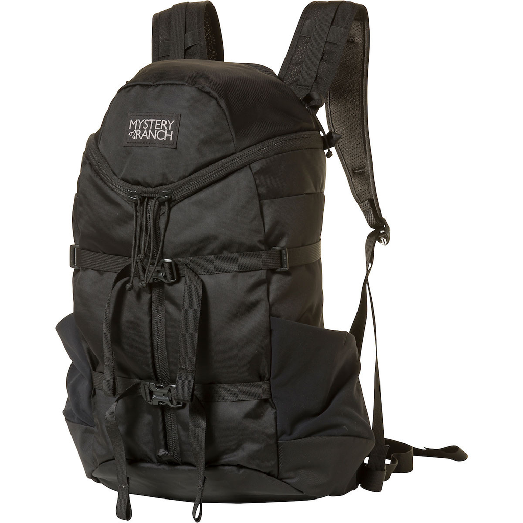 MYSTERY RANCH Gallagator, 19L