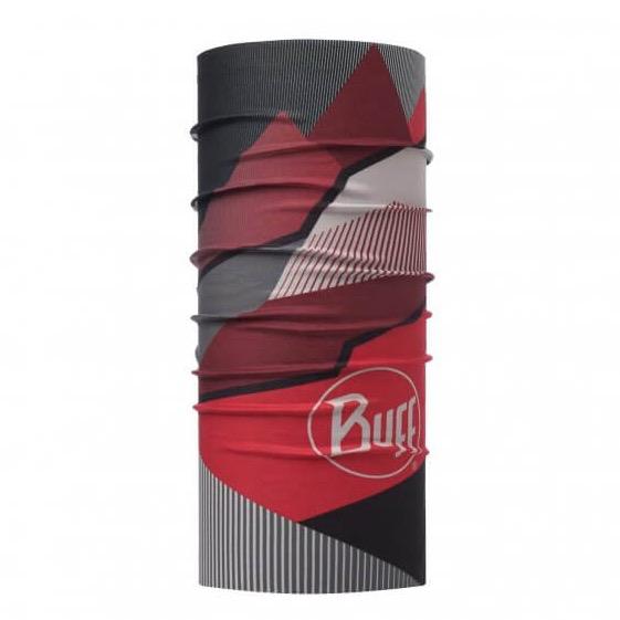 BUFF Original, Slope