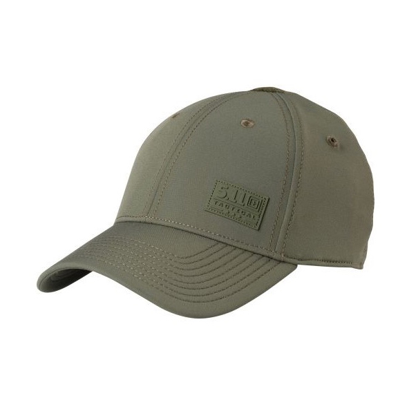 5.11 TACTICAL Caliber 2.0 Flex Cap