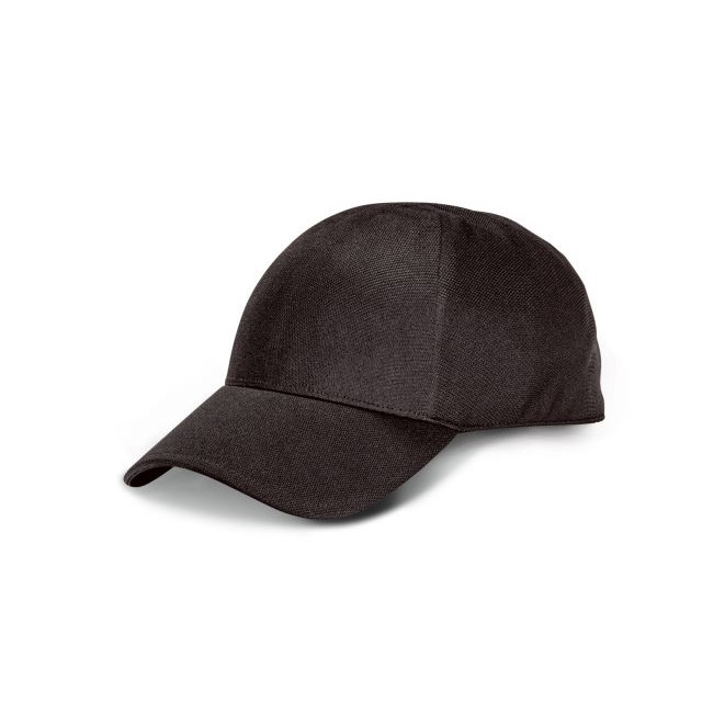 5.11 TACTICAL XTU Hat