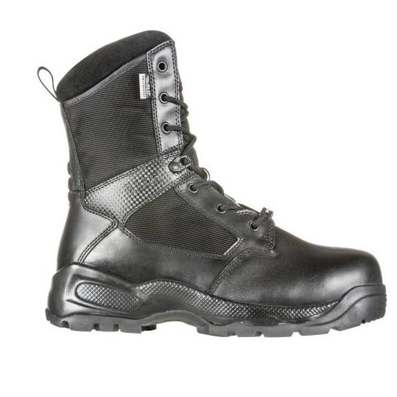 5.11 TACTICAL CFT-12416