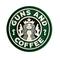Tactical Innovation Guns, Ammo, Coffee