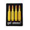 Got Ammo? .233