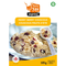 HAPPY YAK Merry Berry Couscous Vegetarian
