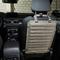 TASMANIAN TIGER TT Modular Front Seat Panel Set