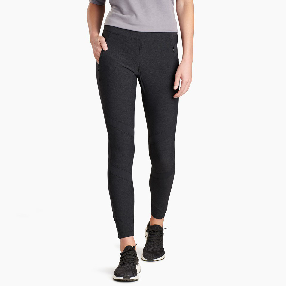 KUHL Women's Weekendr Tight