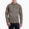 KUHL Men's Generatr Jacket