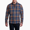 KUHL Men's Disordr Shirt