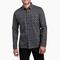 KUHL Men's Dillingr Shirt