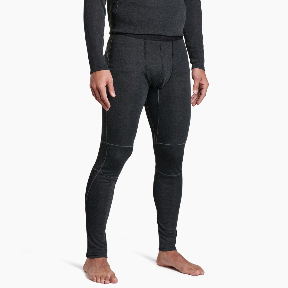 KUHL Men's Akkomplice Bottom