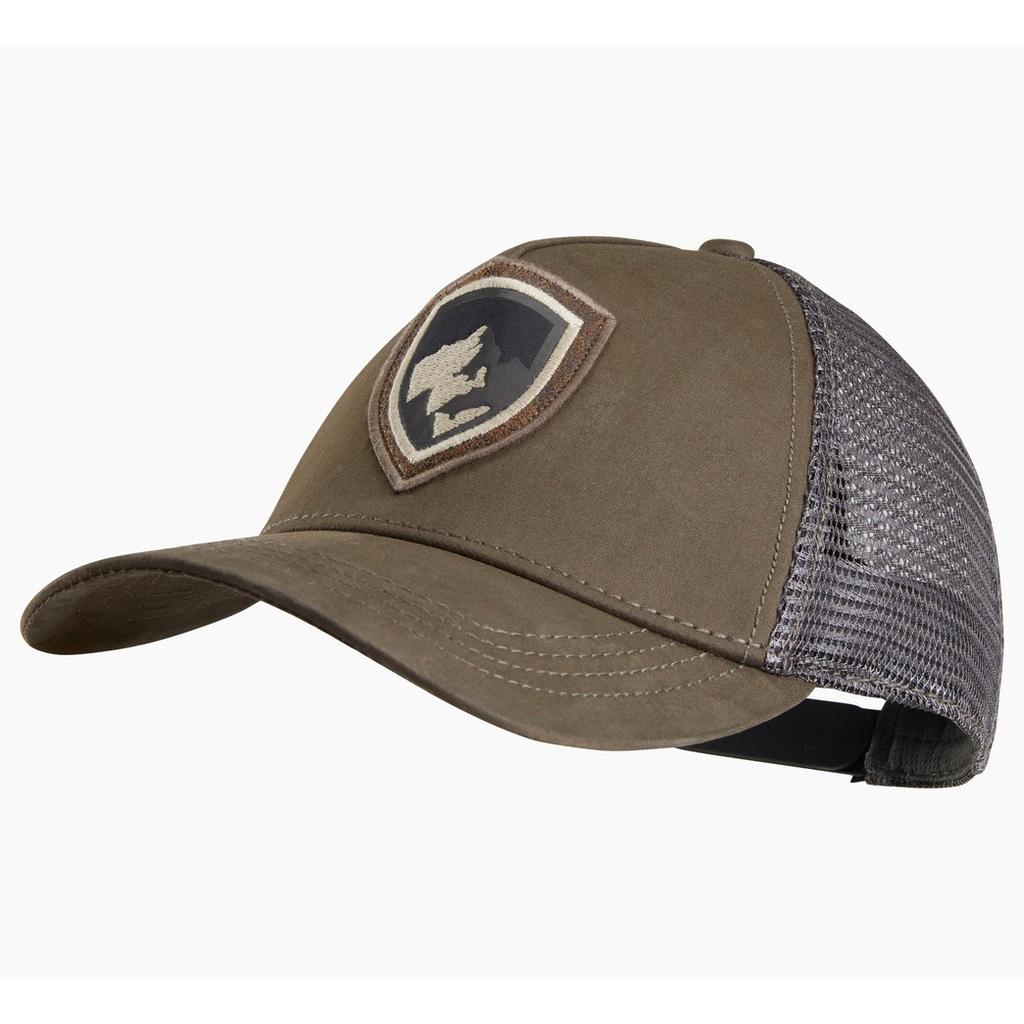 KUHL Outlandr Cap