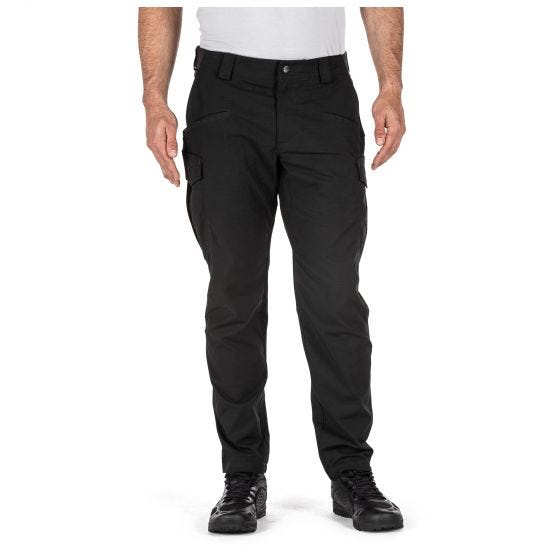 5.11 TACTICAL Icon Pant, Black
