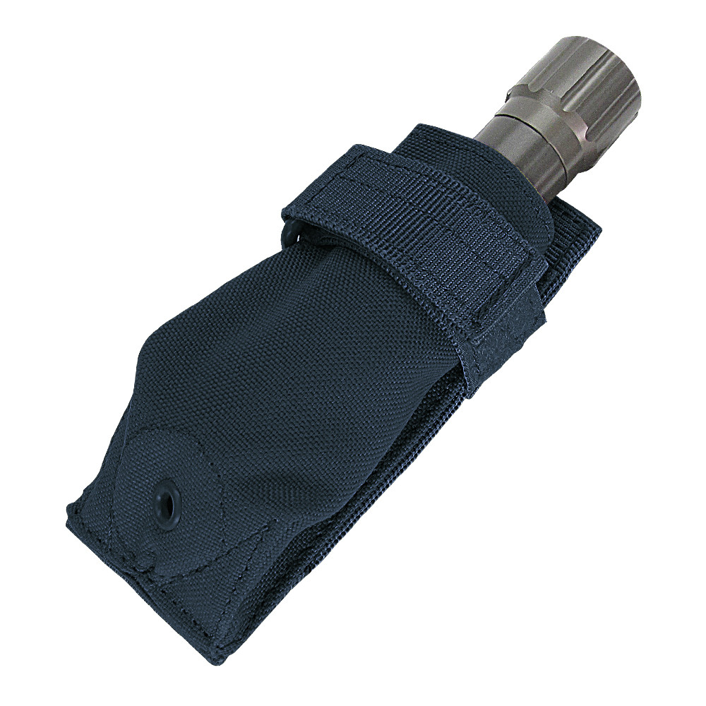 CONDOR Flashlight Pouch