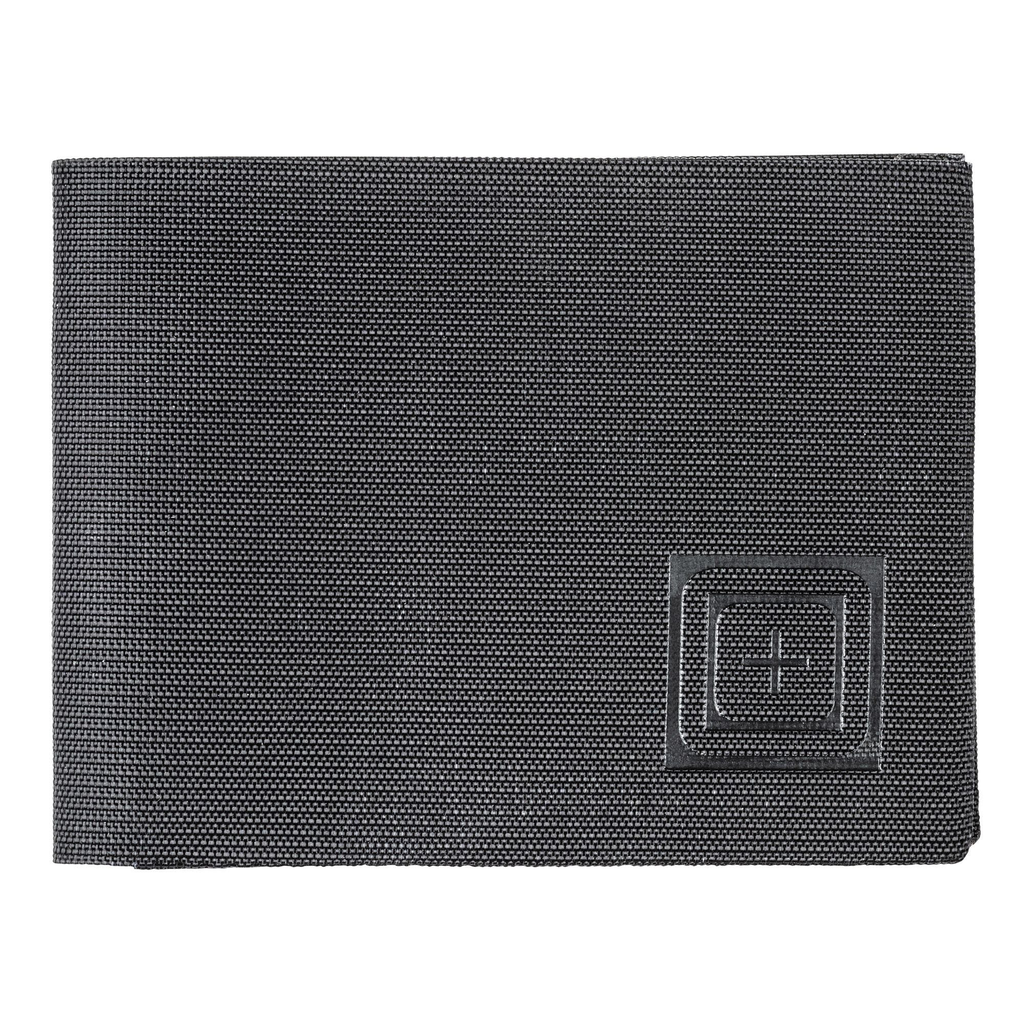 5.11 TACTICAL QR Card Wallet