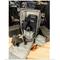 5.11 TACTICAL Range Master Backpack Set 33L