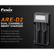 FENIX ARE-D2 Charger