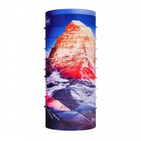 BUFF Original, Matterhorn Multi