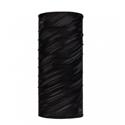 BUFF Buff, Reflective,  Solid Black