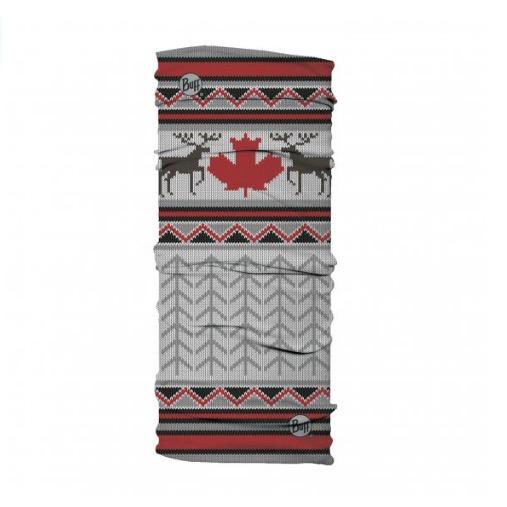 BUFF Buff, Original, Canada Sweater