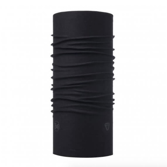 BUFF ThermoNet, Black