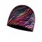 BUFF Tech Fleece Hat, R-Black