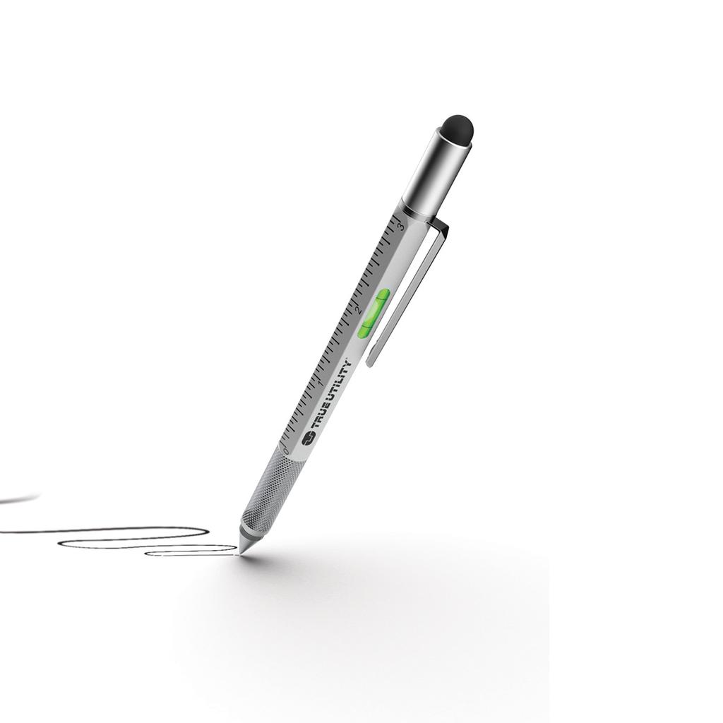 Tru-Utility Scrybe Pen Tool