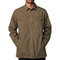 5.11 TACTICAL Frointier Shirt Jacket