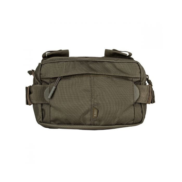 5.11 TACTICAL LV6 Waist Bag