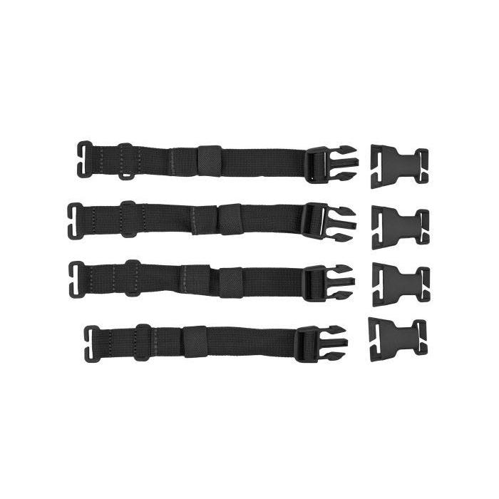 5.11 TACTICAL Utility 9X9 Gear Set