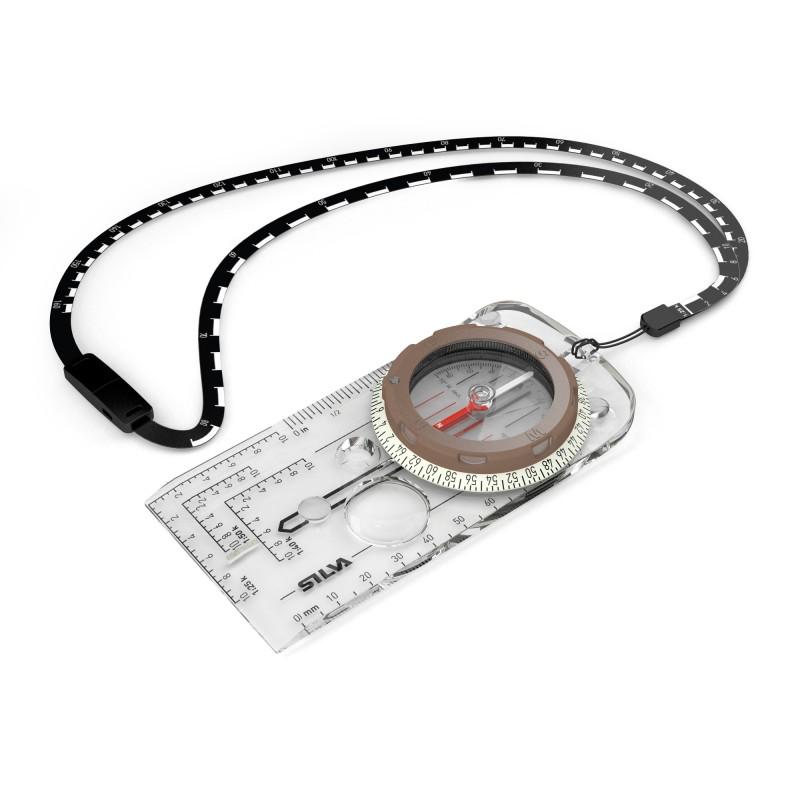 Silva 5-6400/360 Compass