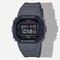 G-Shock Trending DW5610SU-8