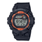 G-Shock Other Trending GBD800SF-1