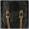 5.11 TACTICAL Sidewinder Straps Small