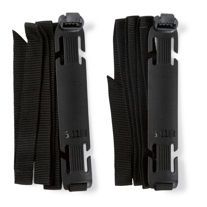 5.11 TACTICAL Sidewinder Straps Large